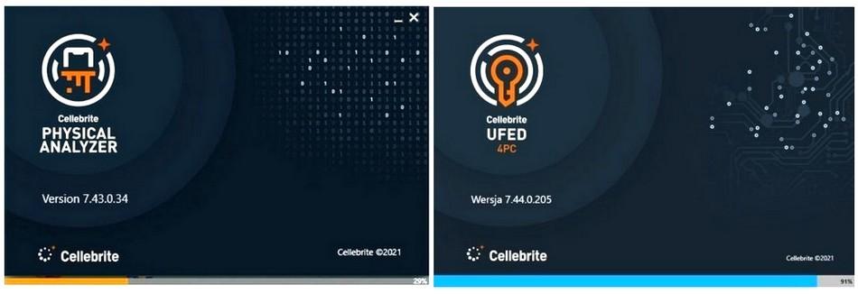 wykrywanie podsłuchu w telefonie aplikacje